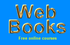 Webbooks online learning